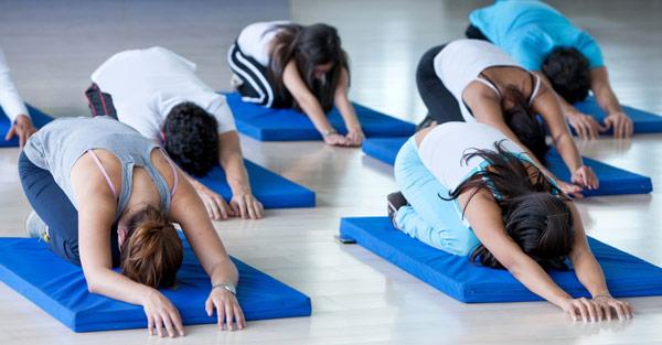 Pilates-Class-times