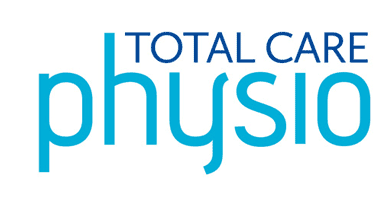 Total Care Physio Norfolk